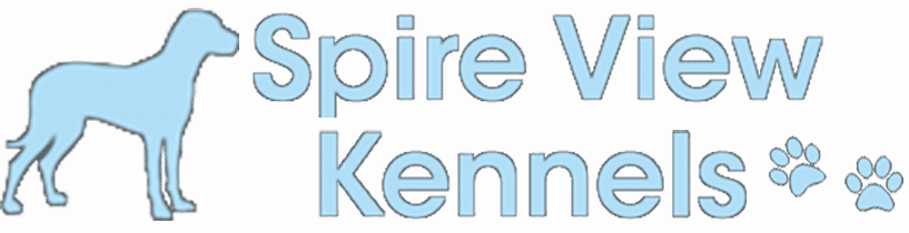 Spire View Kennels